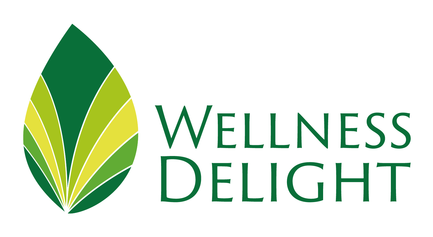 Wellness Delight Co., Ltd.